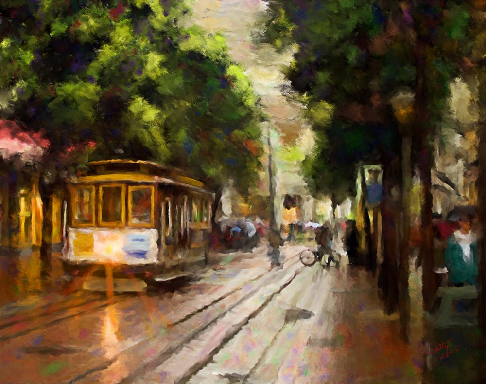 Trolley Ride.jpg