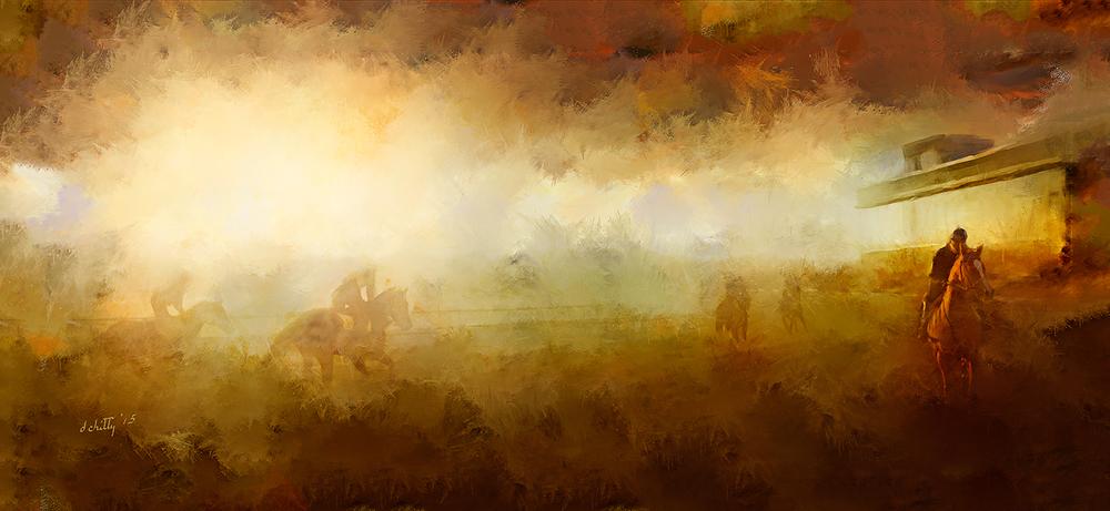 Turner's Downs.jpg