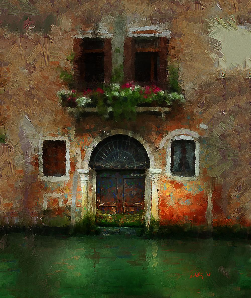 Venice Doorway.jpg