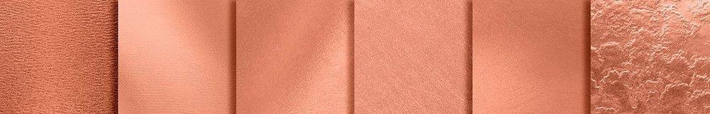 Pretty Palettes -