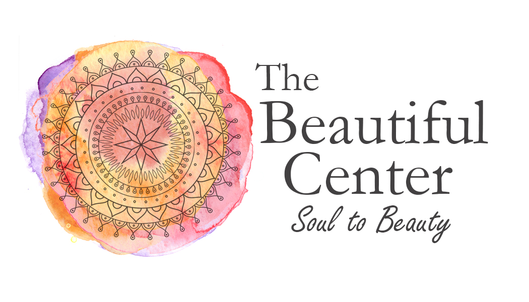 The Beautiful Center