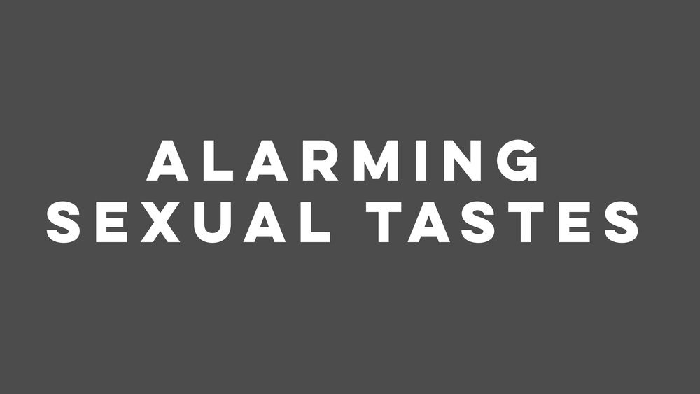 Alarming Sexual Tastes.jpg