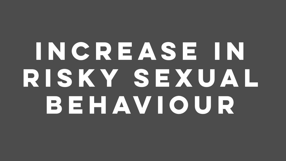Increase in risky.jpg