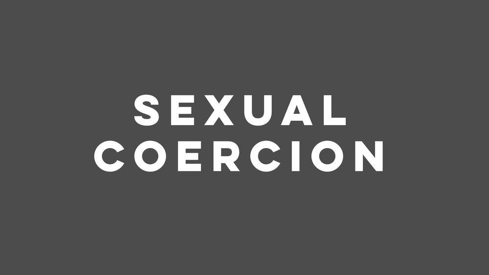 Sexual coercion.jpg