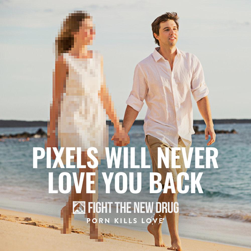 FTND_PixelsCantLoveYouBack_v1.jpg