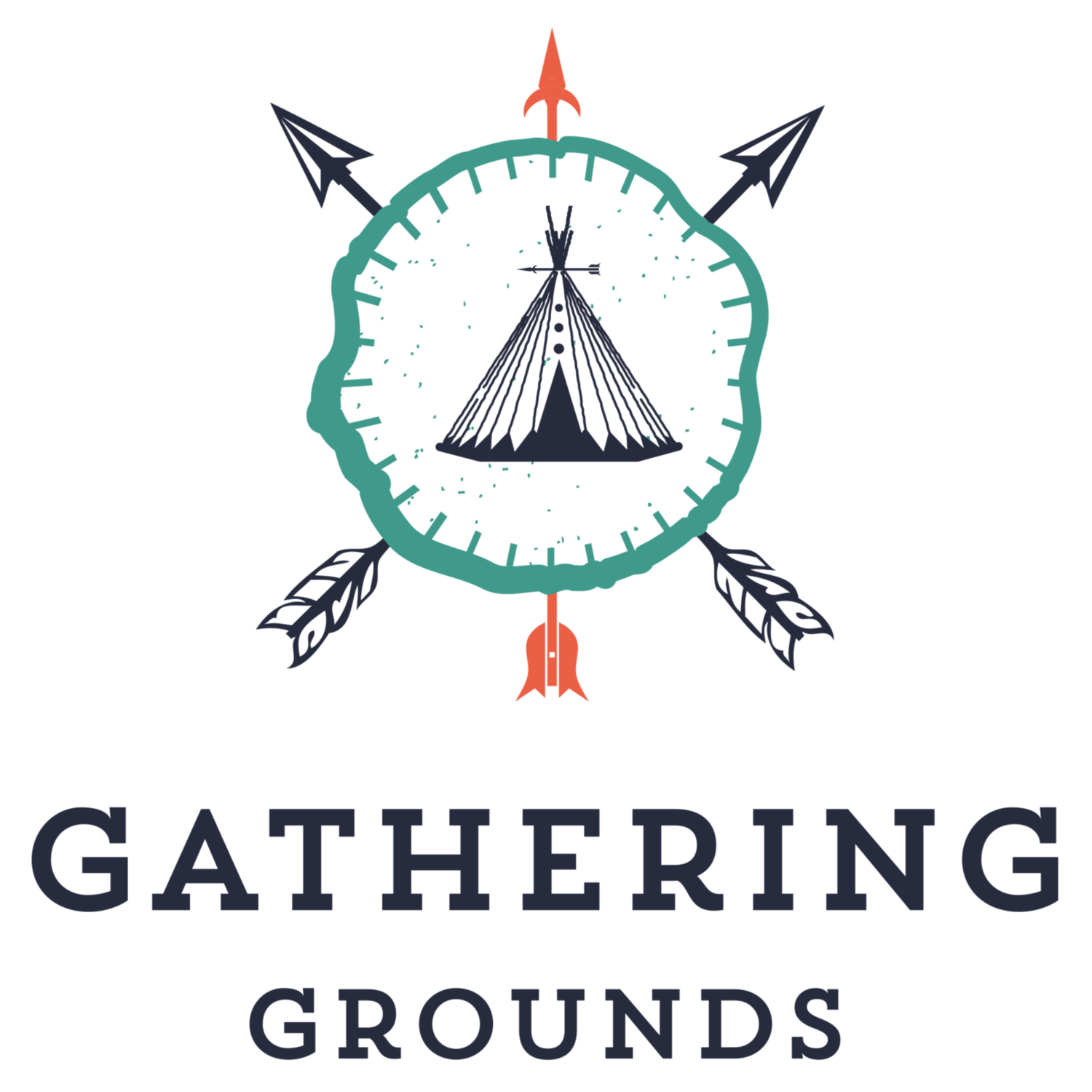 Natural Gathering Grounds