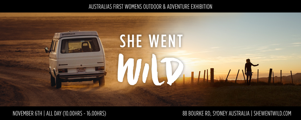 she-went-wild-advert