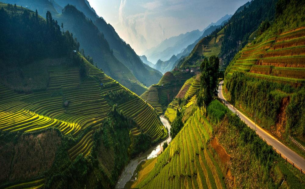 IMAGE SOURCE Talkvietnam.com