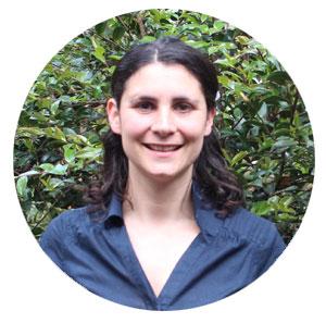 Melissa Derwent