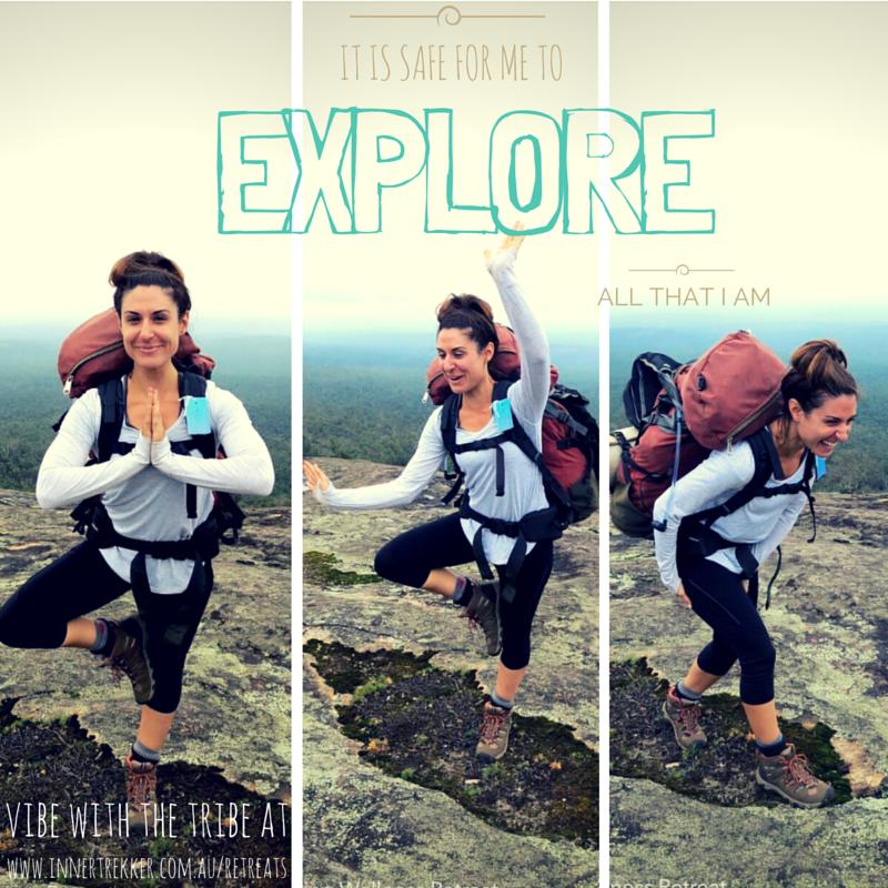 inner-trekker-explore