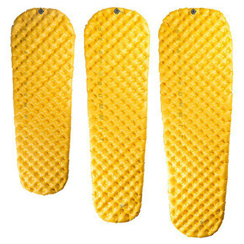 SeaToSummit_ultra_sleepingMat_yellowDetailsizes.jpg