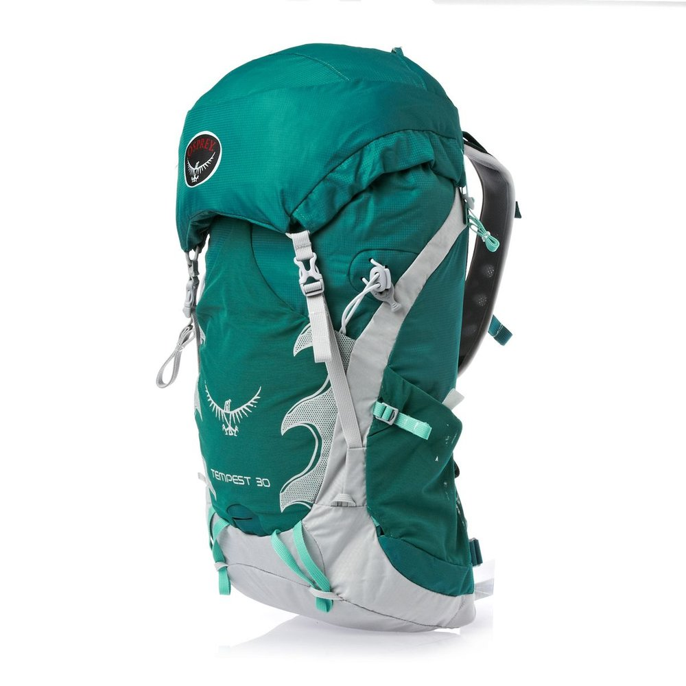 osprey-backpacks-osprey-tempest-30-backpack-tourmaline-green.jpg