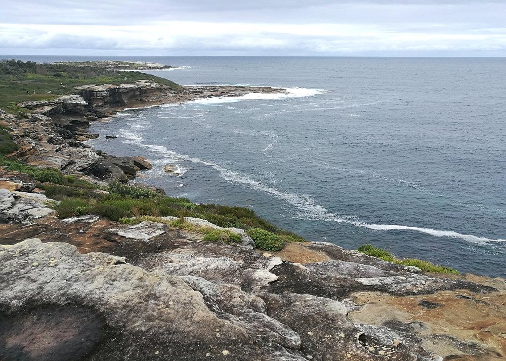La Perouse coastal walk_1.jpg