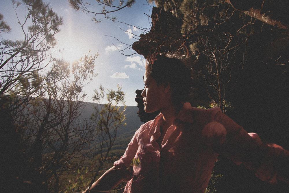 she-went-wild-women-adventure