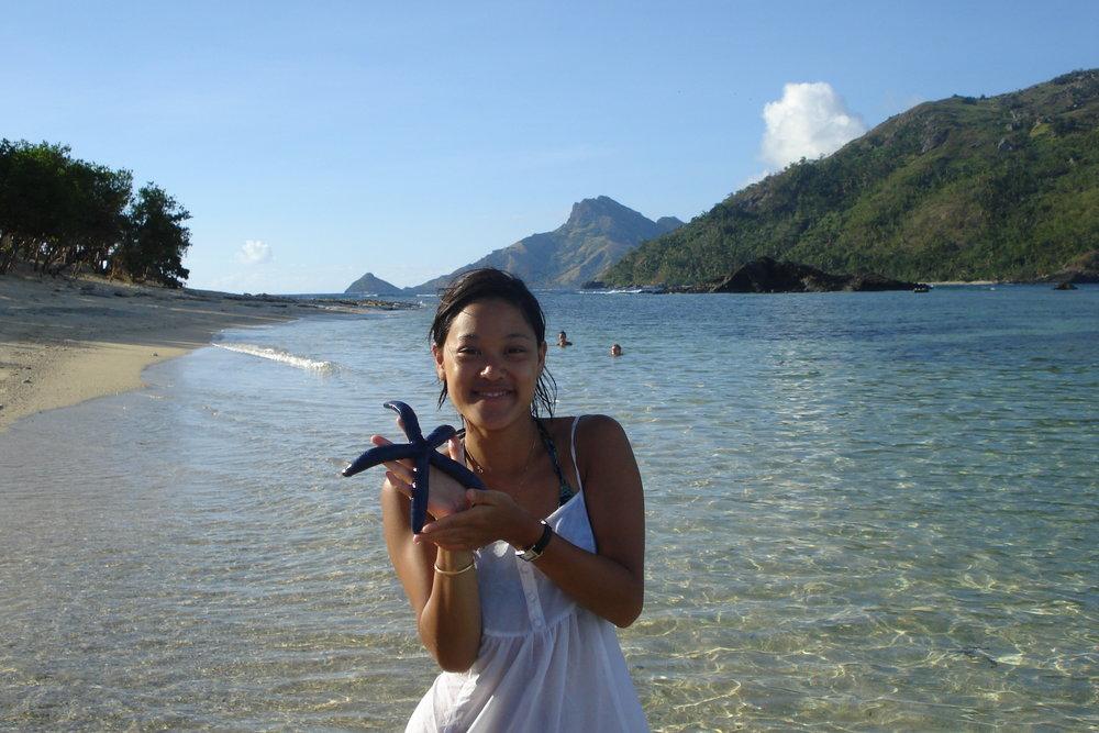 Pic 1 Fiji.JPG