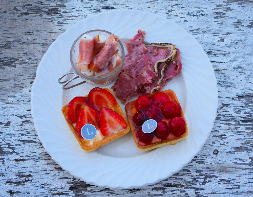 Food pic 1 France.jpg
