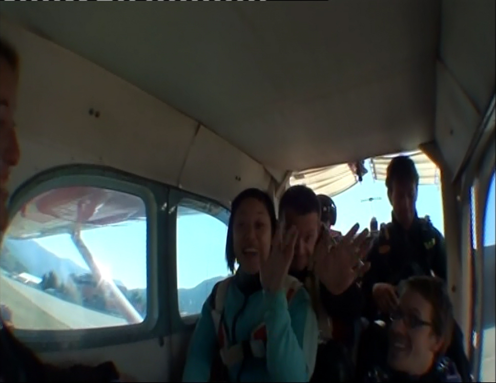 Skydiving France.jpg