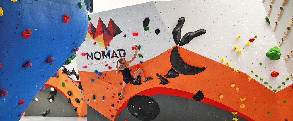 she-went-wild-nomad-bouldering-gym