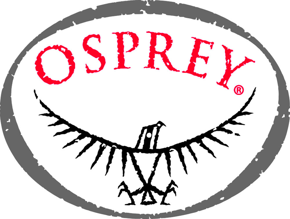 Copy of Osprey Packs