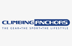 Copy of Climbing Anchors