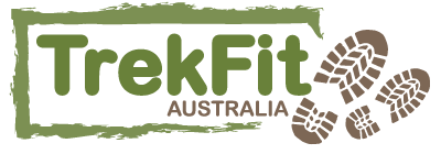 Copy of TrekFit Australia
