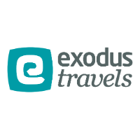 Copy of Exodus Travel