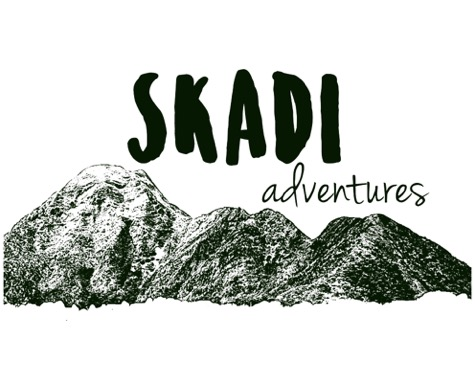 Copy of Skadi Adventure