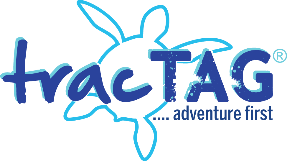 Copy of TracTag Adventure First