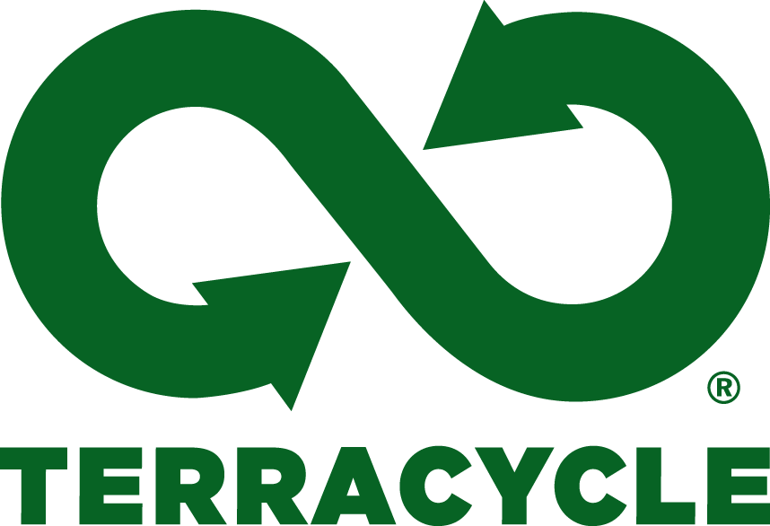 Copy of Terracycle