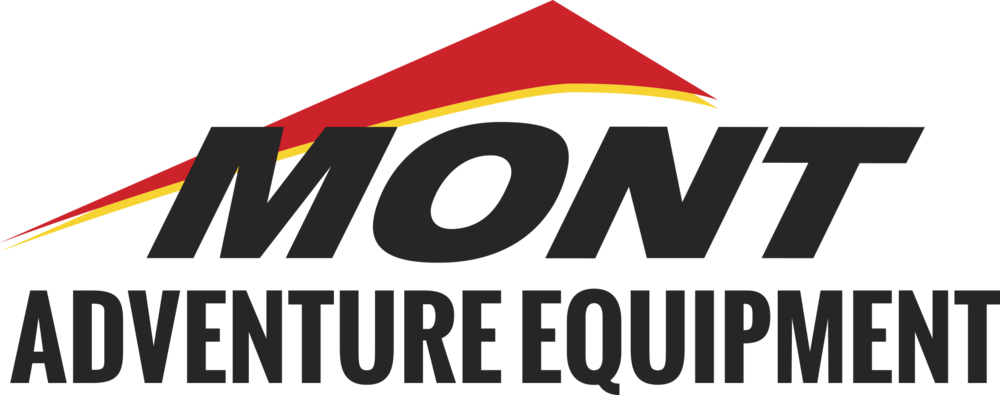 Copy of Mont Adventure Equipment
