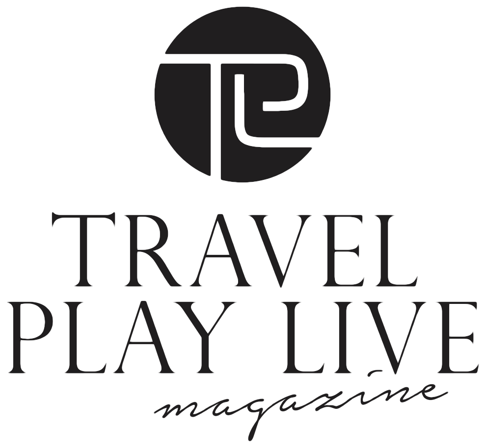 Copy of Travel Play Live Magazine