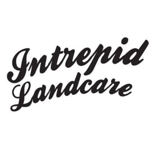 Copy of Intrepid Landcare