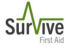 Copy of Survive First Aid
