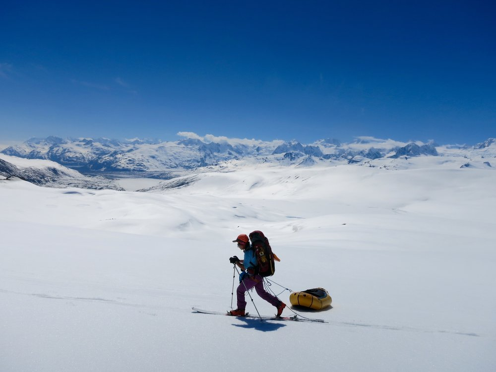 -Ski-mountaineering packafting expedition in the Fairweathers.jpg