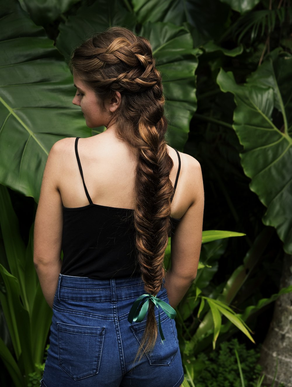 BRAIDS_ON_1938AZ Photography (1).jpg