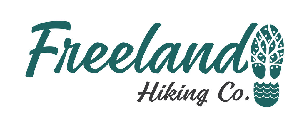 freeland (1)-01.jpg