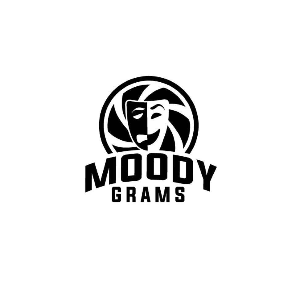 Moody Logo B.jpg