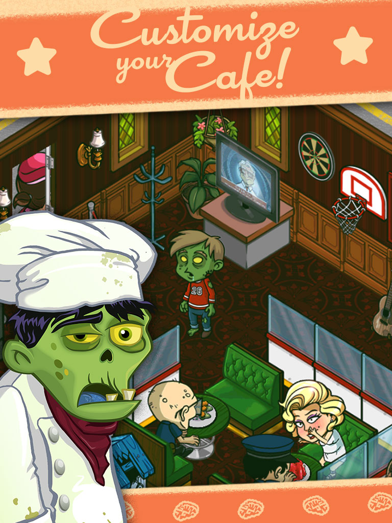 ZombieCafe_iTunesCustomScreenshots_Customize_En_768x1024.jpg