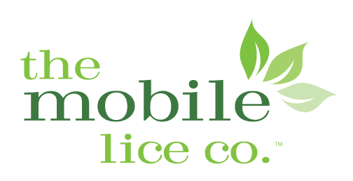 The Mobile Lice Co.