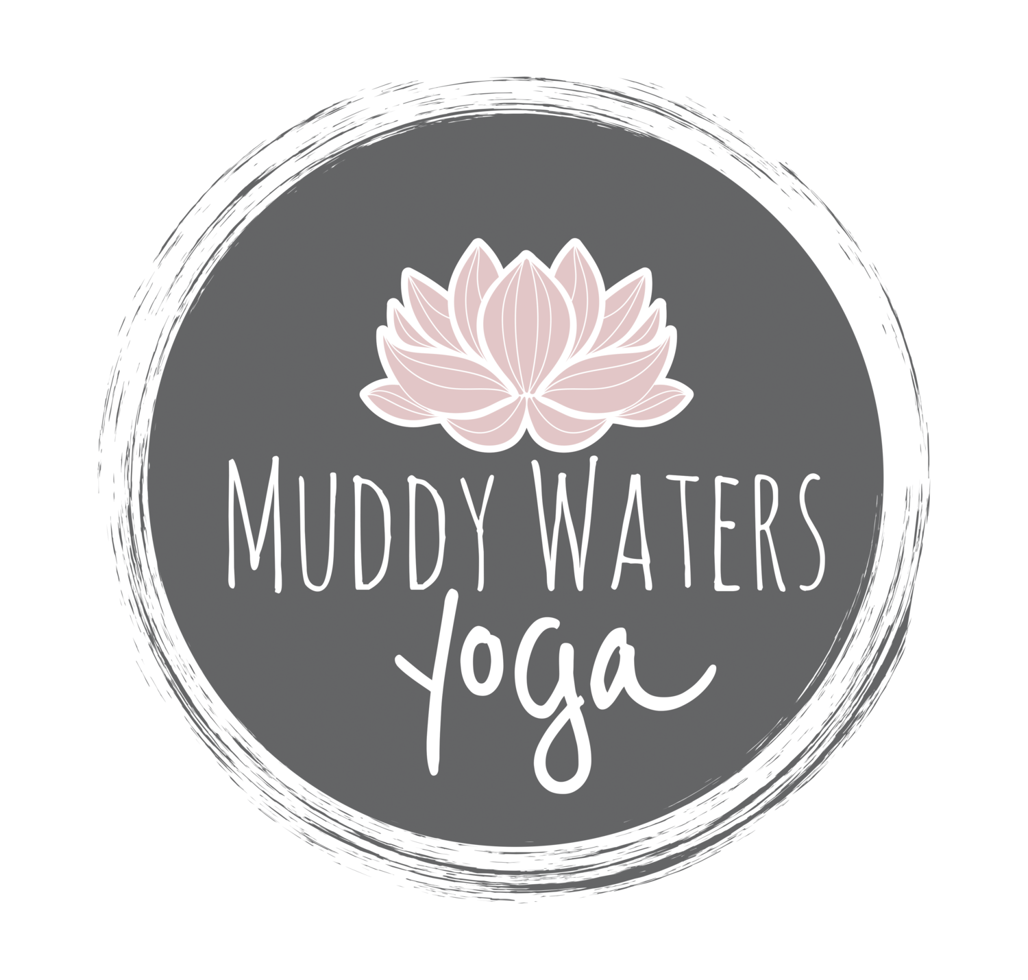 Muddy Waters Yoga