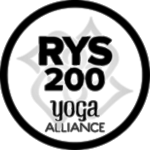 Logo S01-YA-SCHOOL-RYS-200.PNG