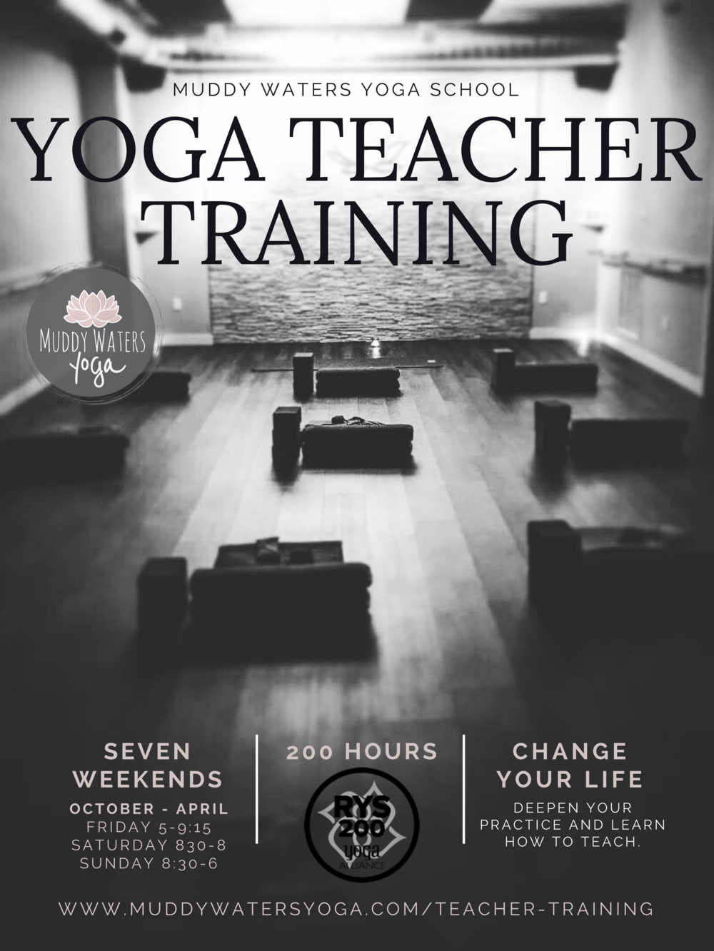 Copy of yoga teacher training.png