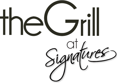 Each winner will receive a $40 gift certificate to The Grill at Signatures.