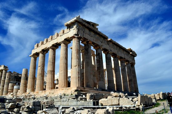 acropolis-akropolis.jpg