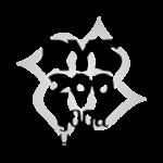 Logo+S01-YA-SCHOOL-RYS-200.png