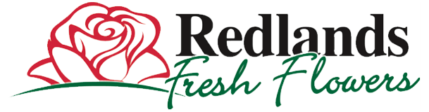 redlands_logo_transparent.png