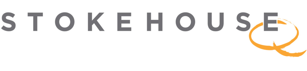 StokehouseQ-centred-logo.png