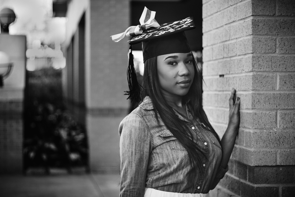 Kennesaw State Senior Session 9