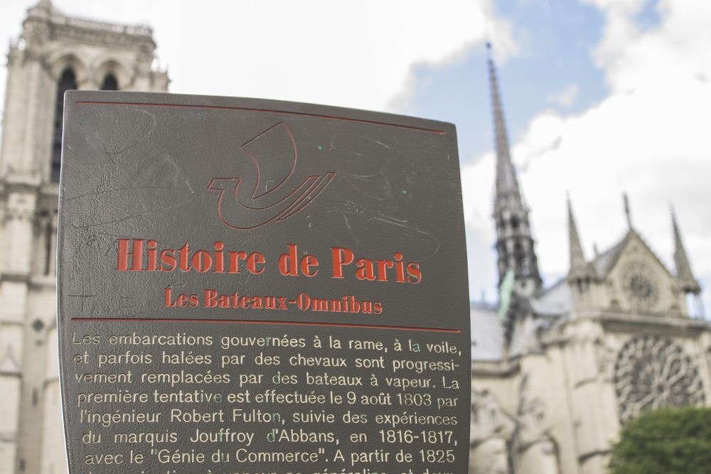 Paris, taken with Canon T3