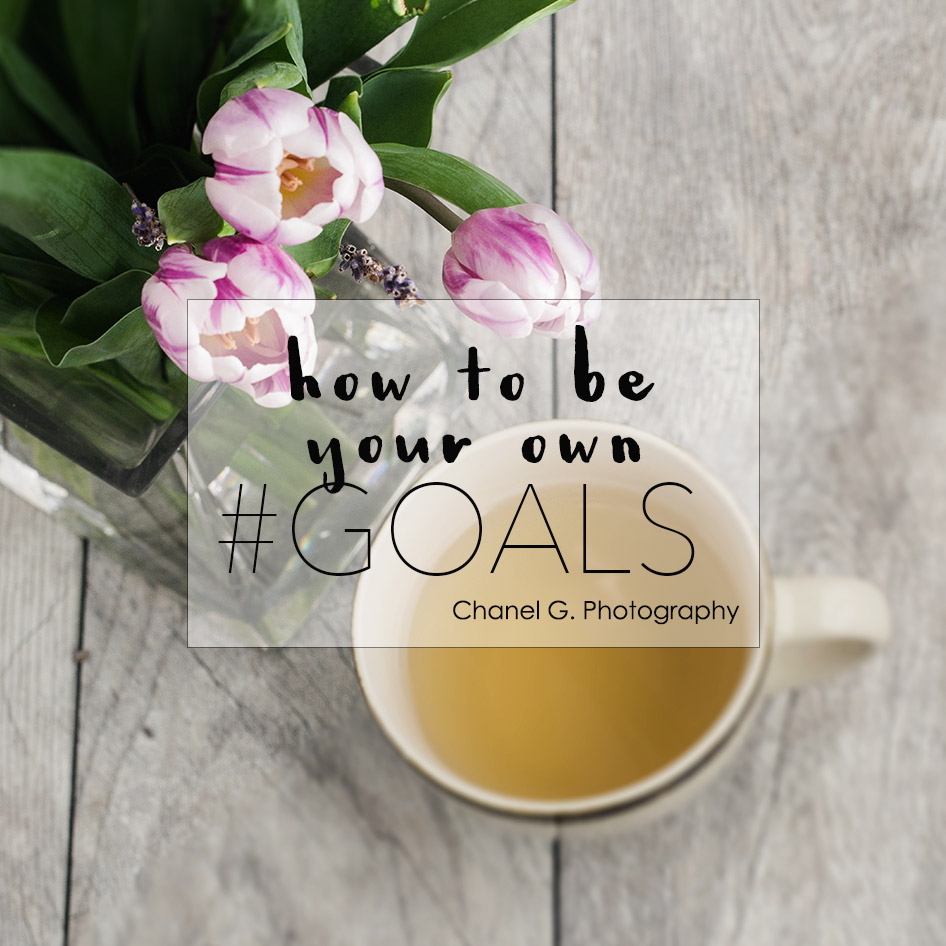 How_to_be_your_own_#goals_goals_by_Atlanta_photographer_Chanel_G_Photography_tulips_lavender_and_cup_of_tea